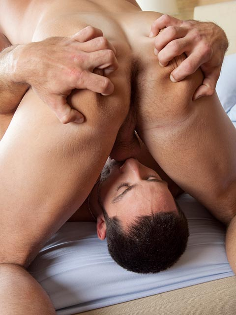 gay 69 sex Links | Blue Paradise Sex Vacations
