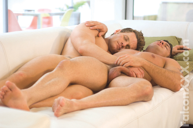 Naked gays, homo sex videos - gratisrecursos.info