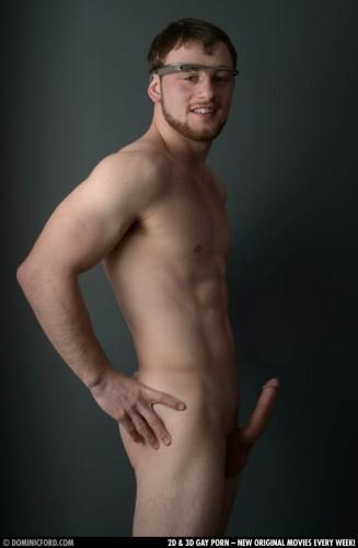 google-glass-gay-porn