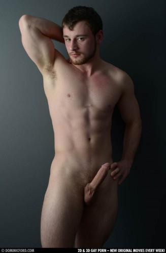 muscle-male